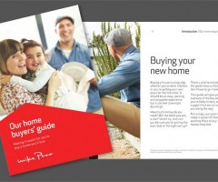download home buyers guide